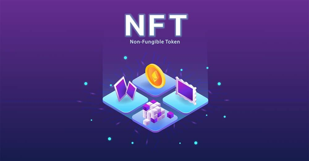 What is a NFT